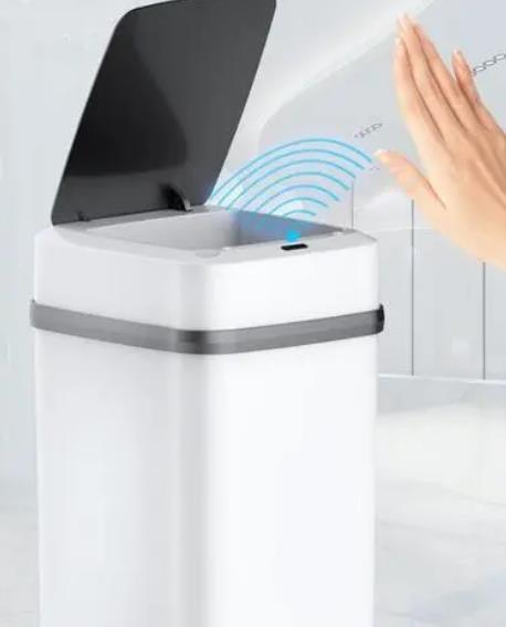 青海智能垃圾處理器